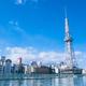 無料で遊べて楽しさ無限大!名古屋市ファミリー向け人気スポット4選|愛知県