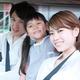 家族でドライブがてら行きたい!大人気の道の駅3選|京都・大阪