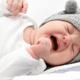 乳幼児がかかりやすい川崎病。症状や治療方法とは?|専門家の見解