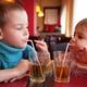 刈谷で子連れランチにおすすめ店4選!気軽にお食事を|愛知県