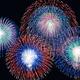 夜空を彩る2015発!8月29日は『武蔵村山市観光納涼花火大会』