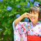夏の終わりを告げる吉田の火祭り・すすき祭りに行こう!|山梨県