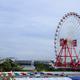 鈴鹿サーキットで遊ぼ!初めてでも楽しいイベントに遊園地も!|三重県