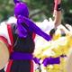 9/4~開催!子どもと沖縄の伝統芸能「エイサー」を見に行こう