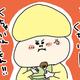 【コメタパン育児絵日記(44)】2歳児が食事中にくちゃい〜〜と言い出した件