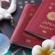 子連れで海外旅行!母子だけの旅行を成功させる5つのルール