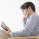 パパこそ読みたい!育児本をおすすめする5つの理由。