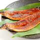 旬のうなぎを食べたい!川崎市のうなぎ専門店3選|神奈川県
