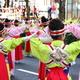 子連れで楽しめる!8/29・30は「原宿表参道元氣スーパーよさこい」|東京都