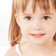 アメリカ人の教える、歯ブラシを嫌がる子どもに磨かせる5つのコツ