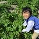 農業の大切さを知る!都心発で子どもと農業体験ができる場所