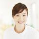 子育て経験で再就職!無資格OKの「看護助手」を体験しよう!|東京