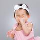 【医師監修】耳鼻科医が答える!赤ちゃんの鼻づまり、自宅でどう対処する?