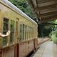 にっこり笑顔がみたい!千葉県ローカル鉄道でもらって嬉しいお土産3選