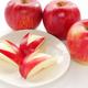 子どもが喜ぶ!ちょっと変わった「りんご」のお菓子3選|青森県
