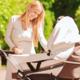 今からできる赤ちゃんや子どもへの紫外線対策とは?|専門家の見解