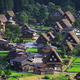 伝統と文化がギュッとつまった!老舗ご当地和菓子3選|岐阜県