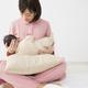 【医師監修】授乳中に服用できる内服薬はある?耳鼻科医がお答えします!
