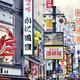 大阪土産の新定番!かわいくて美味しいおすすめスイーツ3選