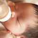 おすすめ哺乳瓶3選!新生児をお迎えするママに人気の秘密を教えます