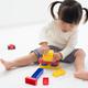 おもちゃのブロックを知育玩具として遊ぶなら?選び方とおすすめ商品14選
