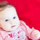 子育てライフをハッピーに記録!簡単に始められる育児日記3選