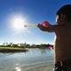 小さい子どももOK!宮城県内で水遊びができる公園4選