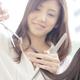 武蔵小杉の子連れ歓迎の美容院7選!平日がおすすめ|神奈川県