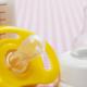 卒乳のタイミングって難しい!! コツと方法とは|専門家の見解