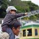 子鉄ママ鉄注目!運転体験ができる「電車とバスの博物館」|神奈川県
