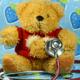病院が大嫌いの子ども、受診の時はどうすればいいの?|専門家の見解