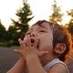 魔の2歳児!イヤイヤ期の傾向と対応策を伝授!
