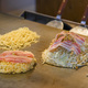 広島風お好み焼きといえば!広島県でおすすめのお好み焼き店3選