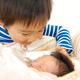 毎日の育児がラクになる!ハイローチェアの人気商品3種