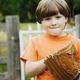 大人だけではなく、子どもも楽しめるプロ野球!夏休みおすすめ特別イベント3選