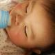 哺乳瓶の消毒方法はどう選ぶ?いつまで必要?おすすめ消毒グッズ13選