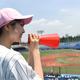 どこの球団推し? 親子で野球観戦を楽しむためのコツ、教えます。
