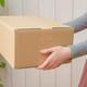 忙しいママにおすすめ!通販サイト「Amazon」の活用方法