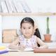 机に向かうのがもっと楽しく!子どもにおすすめ文房具4選