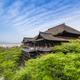 京都に行ったら食べておきたい絶品グルメのおすすめ3選