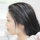 子どもと一緒に行ける自由が丘のおすすめ美容院2選|東京都