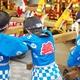 子どもが主役で楽しめる!秋のイベント3選|東京・2015年