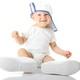 高機能なのにお手頃価格。赤ちゃんのファーストシューズおすすめ3選