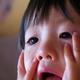 親子で恐怖体験を!子どもと行けるお化け屋敷3選|関東