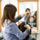 子どもといっしょに美容院!溝の口のおすすめ2選|神奈川県
