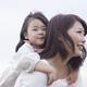 ベビーシッターがいる美容院3選!ママも子どもも安心!|千葉県