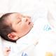 赤ちゃんを優しく包む『おくるみ』おすすめ3選