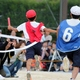 運動会で走りに差をつけよう! 男の子向けスポーツシューズ3選