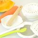 時短!簡単! 便利な離乳食の調理器具 おすすめ3選