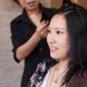 町田で人気の美容院3選|子連れにおすすめ、カットも上手!東京都